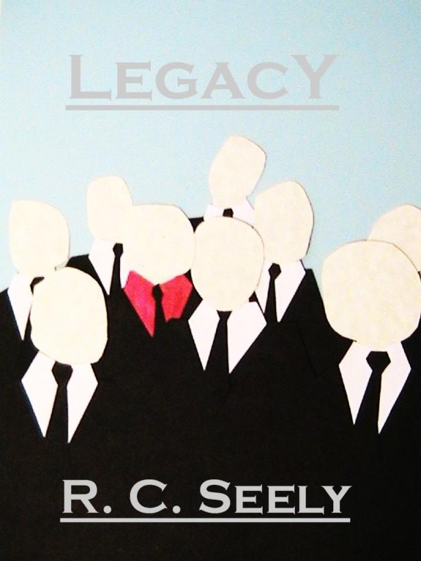 Legacy promo